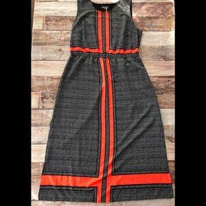 Vince Camuto dress size 1x
